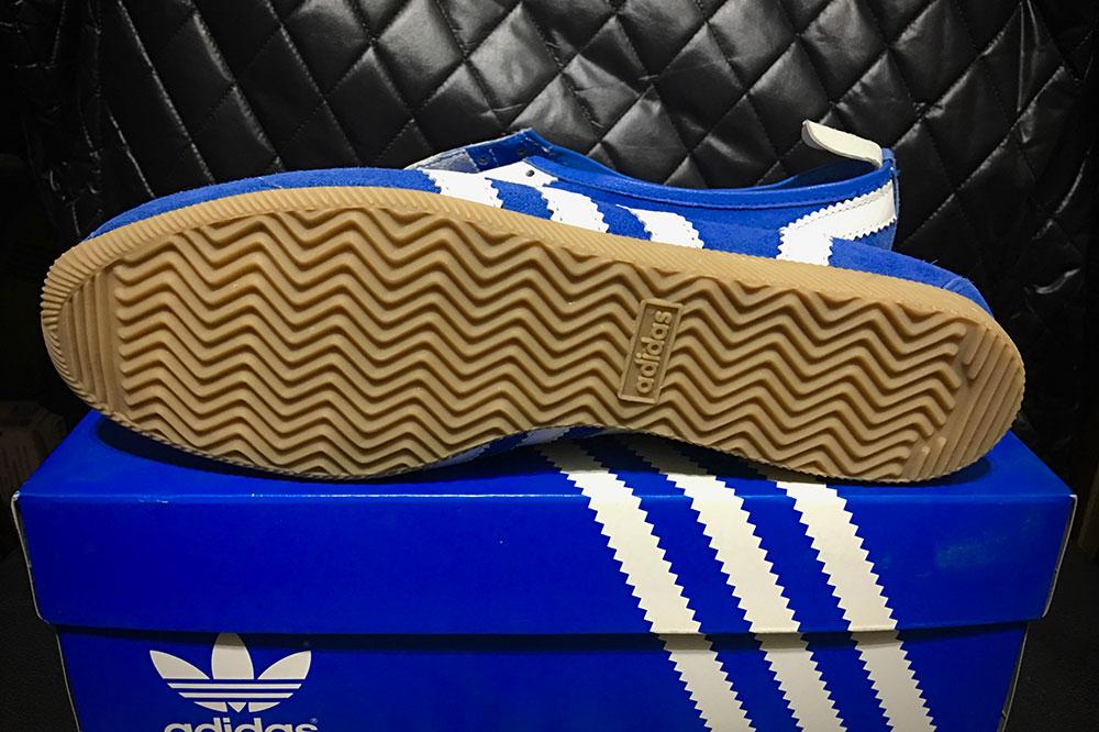 adidas_TOKIO_7