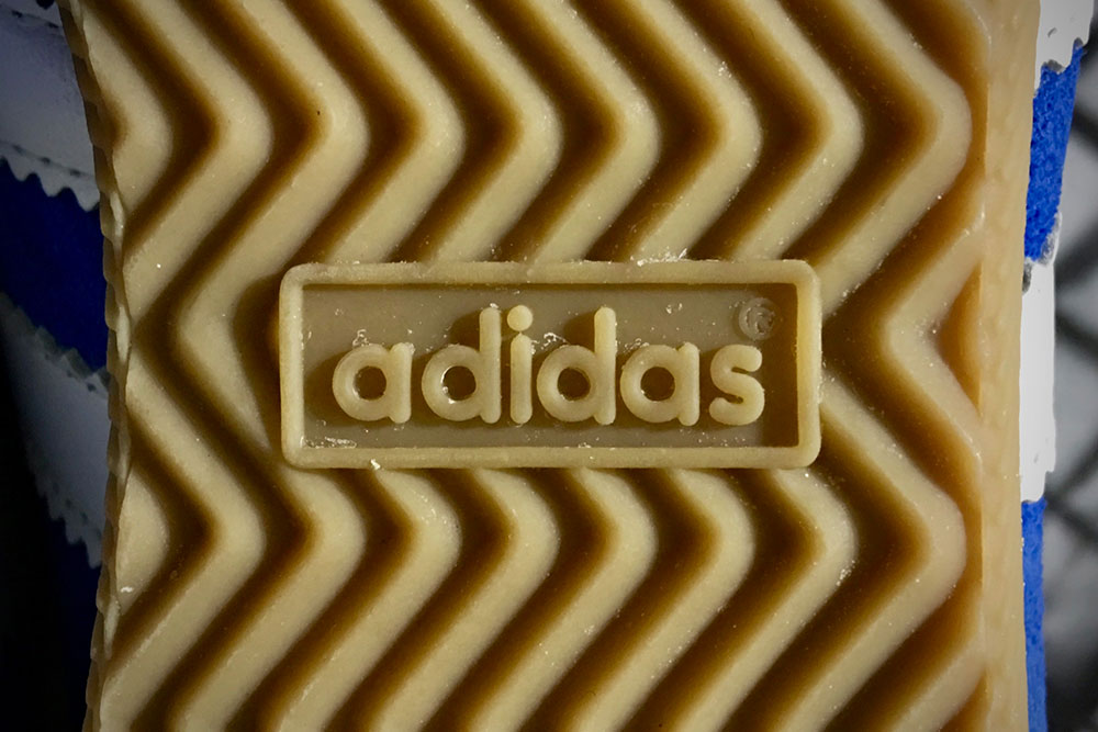 adidas_TOKIO_8