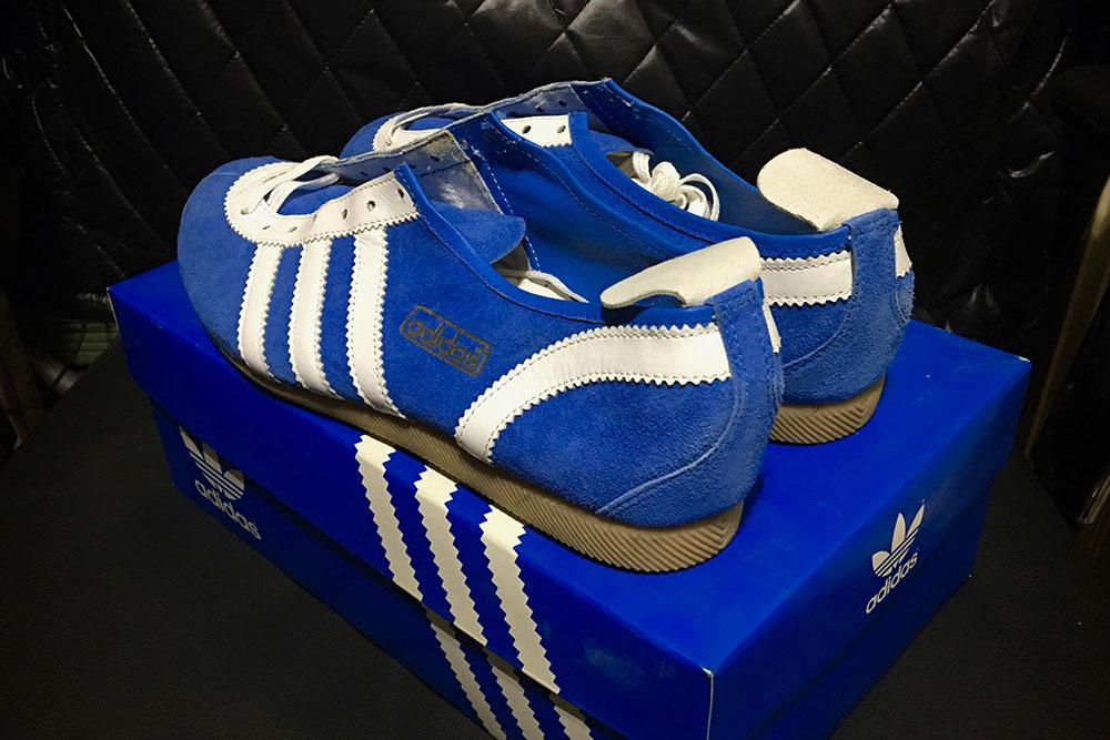 adidas_TOKIO_6