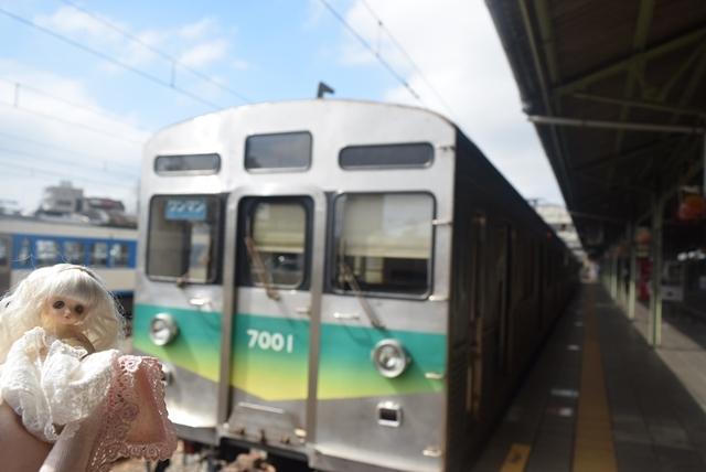 01秩父鉄道