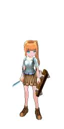 yohina