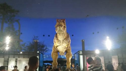 恐竜博物館2-1
