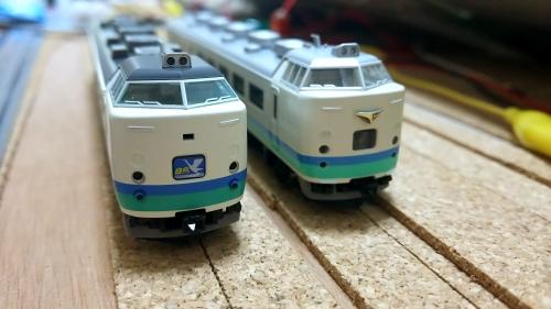 485上沼垂3