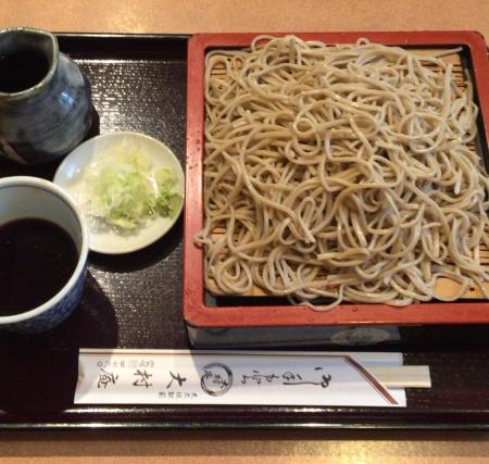 oomuraookubo4.jpg