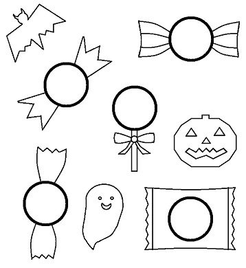 si-ru-halloween-m.png