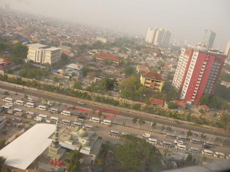 インドネシア9