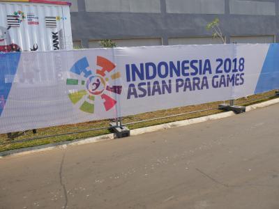 インドネシア19
