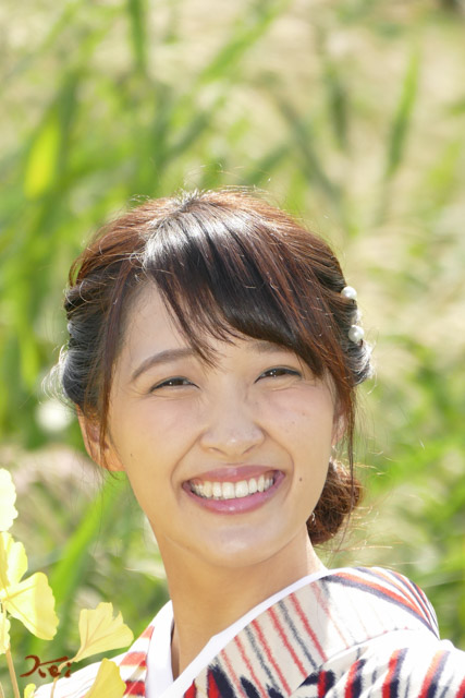 201600925ミスひまわり08