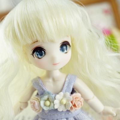 12-snowmethi-04-b.jpg