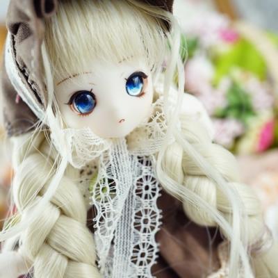 12-snowmint-02-b.jpg