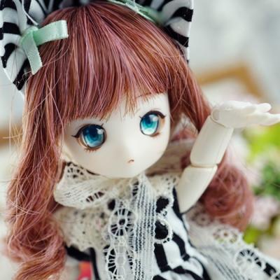 12-snowmint-03-b.jpg