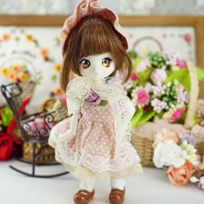 12-snowmint-04-a.jpg