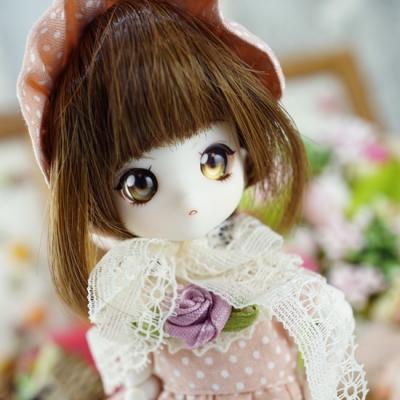 12-snowmint-04-b.jpg