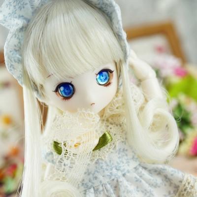 12-snowmint-06-b.jpg