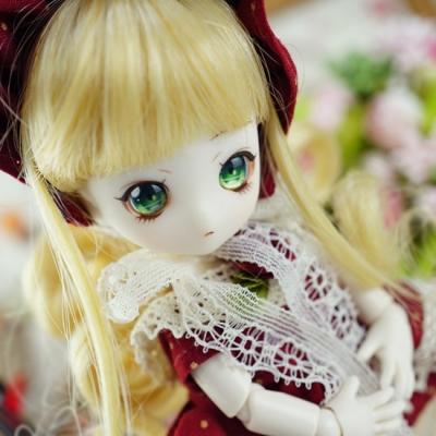 12-snowmint-09-b.jpg