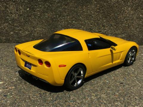 CorvetteC6_3.jpg