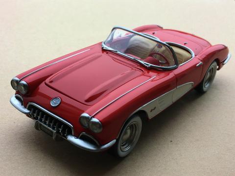 corvette_c1.jpg