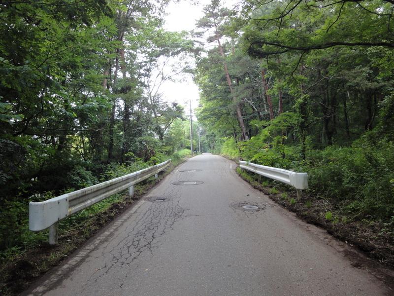 Jogging_160716-5.jpg