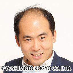 Yoshimoto_2015_12_entry44539_5e80_1.jpg