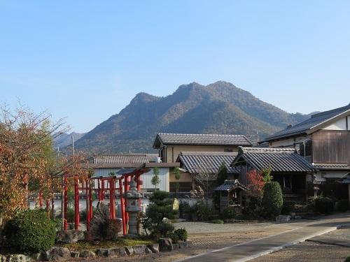 kokuryou (3)