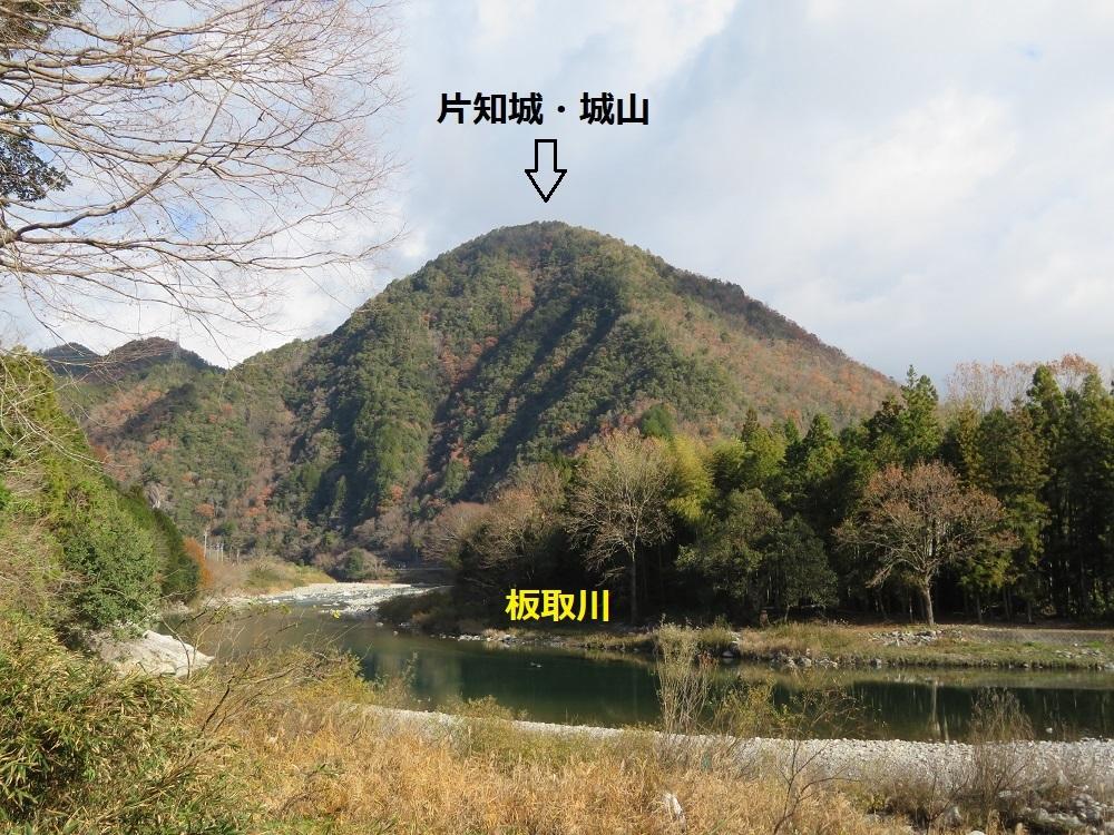 Mkataji (2)