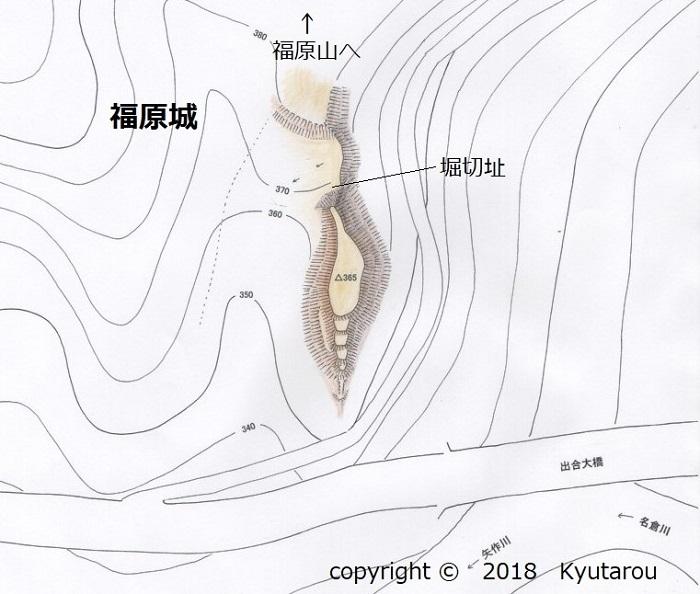 fukuharazu.jpg