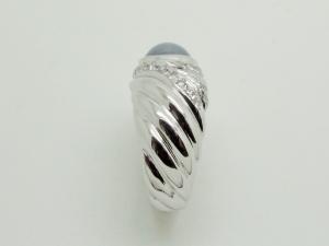 R0022607-15 (2)