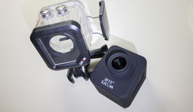 DSC03575-3.jpg