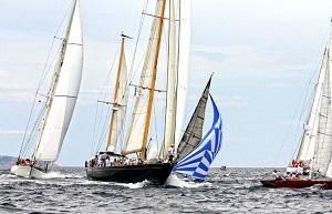 spetses-classic-yacht-race-2013-yatzer-11 海