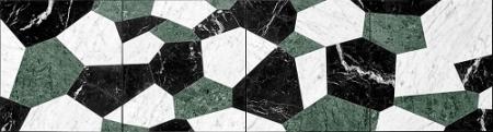 人間相撲gj_fractal_sideboard_green-guatemala_negro-marquina_carrara_yatzer_mdw16_0