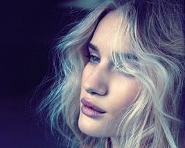 Rosie-Huntington-Whiteley-Vogue-Brasil-April-2013-09 この世に