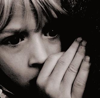 Scared_Child_at_Nighttime.jpg