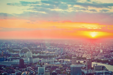 best-london-sunset-view-from-the-shard-07.jpg