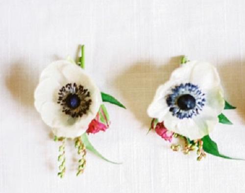 the-prettiest-flowers-for-a-spring-wedding-8.jpg