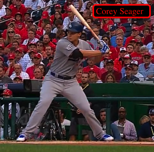 2016 10 09 seager