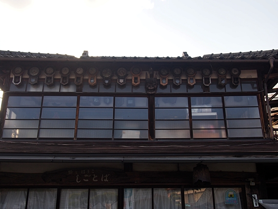 fukushima-20160429-24s.jpg