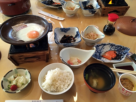 fukushima-20160430-01s.jpg