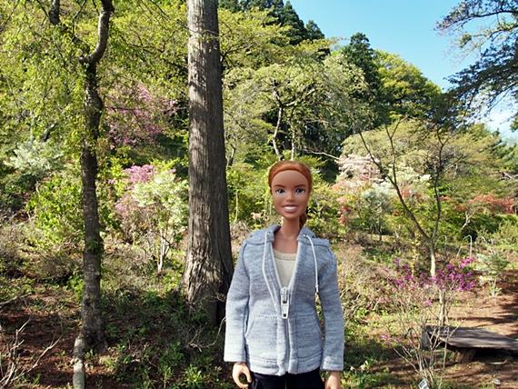 fukushima-20160430-06s.jpg