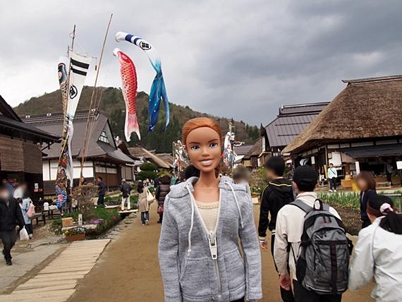 fukushima-20160430-23s.jpg