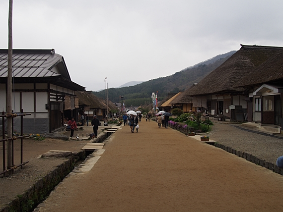 fukushima-20160430-24s.jpg
