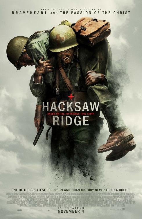 hacksaw_ridge_ver2.jpg
