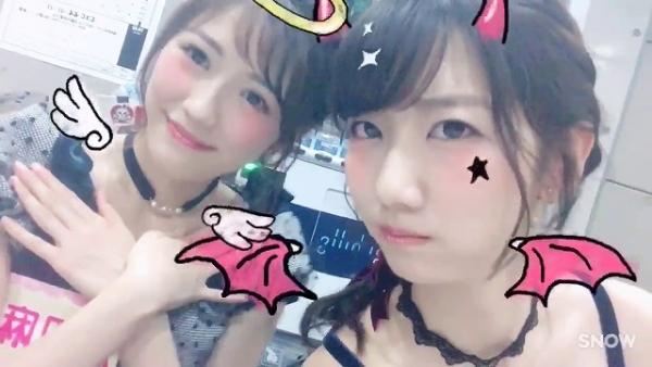 tenshi (2)