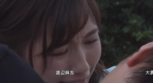 koikoujyou (5)