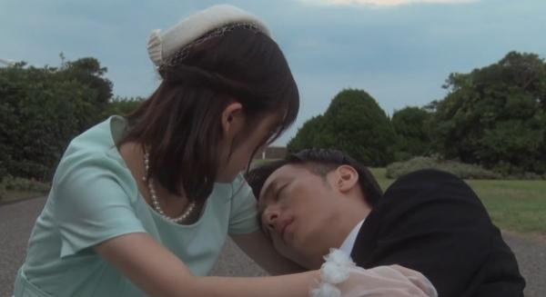 koikoujyou (9)