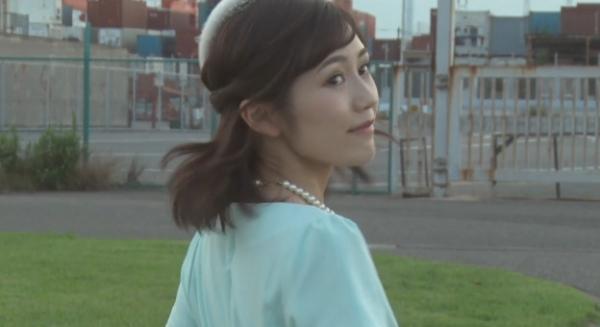 koikoujyou (17)