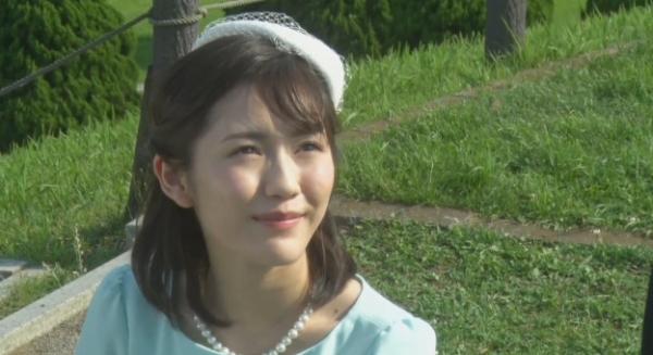 koikoujyou (30)