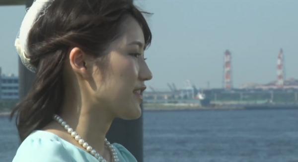 koikoujyou (37)