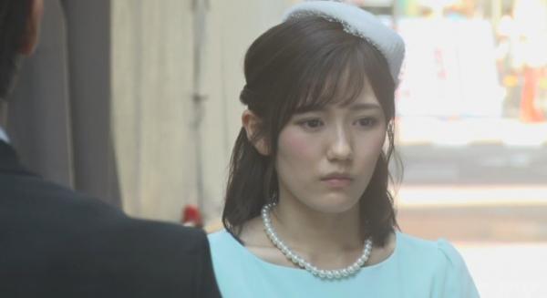koikoujyou (44)