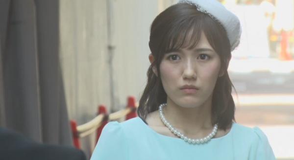 koikoujyou (46)