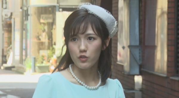 koikoujyou (50)